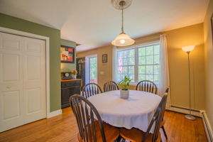 20 A St, Conway, NH 03818, USA Photo 18