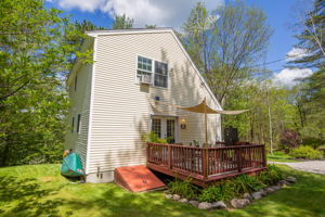 20 A St, Conway, NH 03818, USA Photo 5