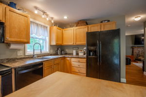 20 A St, Conway, NH 03818, USA Photo 14