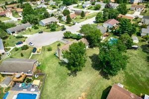 971 Auburn Ct, Front Royal, VA 22630, USA Photo 6