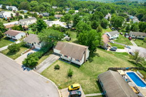971 Auburn Ct, Front Royal, VA 22630, USA Photo 3