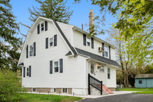 1776 Fitzwatertown Rd, Willow Grove, PA 19090, US Photo 2