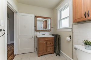1776 Fitzwatertown Rd, Willow Grove, PA 19090, US Photo 31