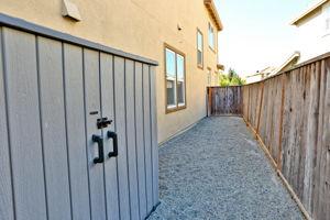 4589 Bonraven Way, Antioch, CA 94531, USA Photo 27
