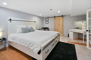 Bedroom5-Alt