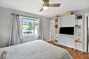 Master Bedroom-Alt