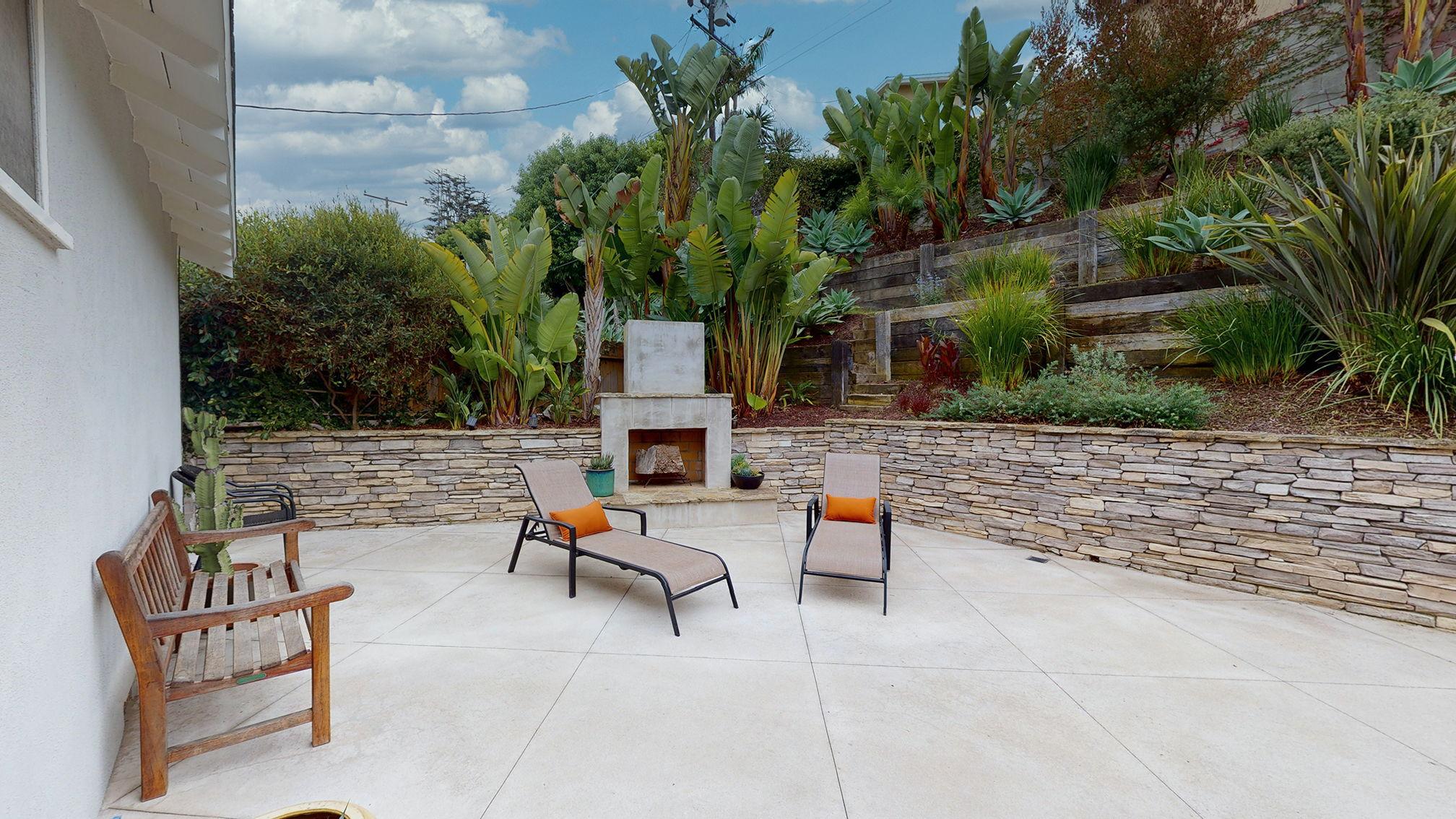 213 Vista Del Parque, Redondo Beach, CA 90277, USA Photo 34