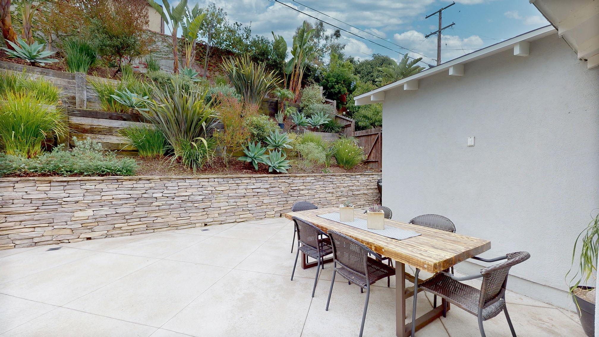 213 Vista Del Parque, Redondo Beach, CA 90277, USA Photo 35