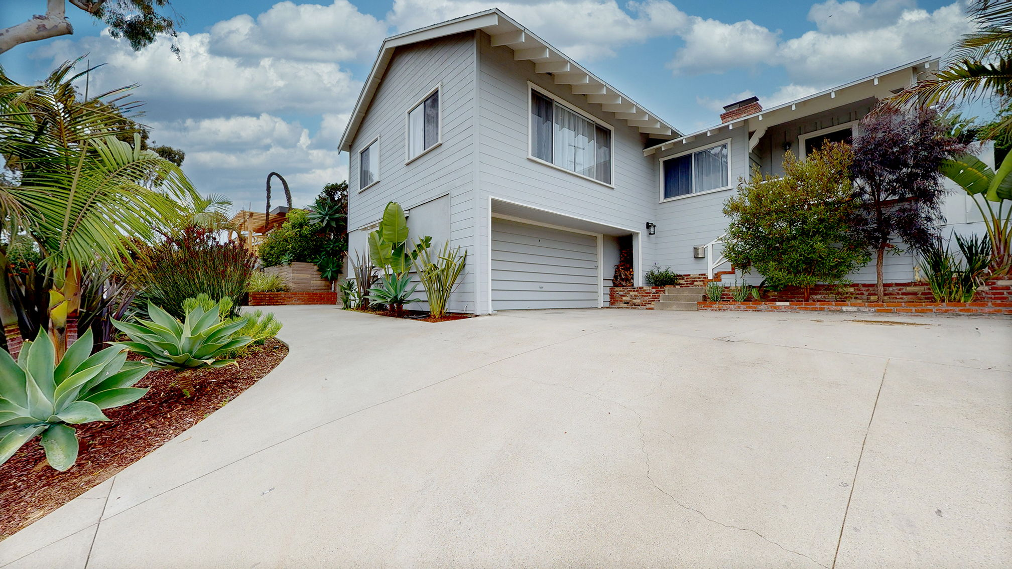 213 Vista Del Parque, Redondo Beach, CA 90277, USA Photo 2