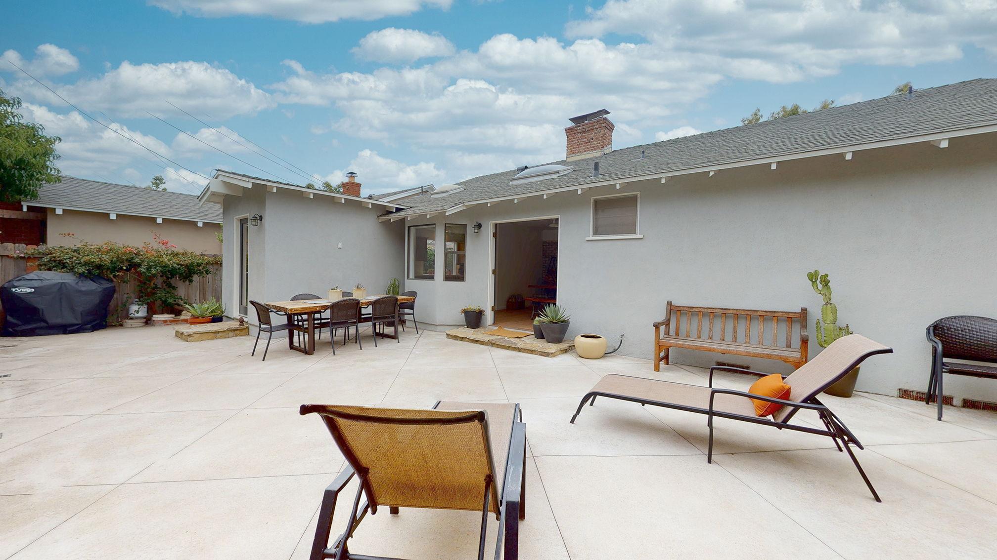 213 Vista Del Parque, Redondo Beach, CA 90277, USA Photo 38