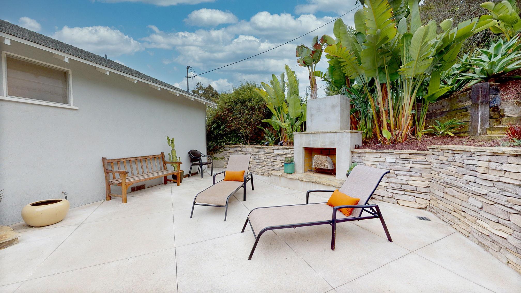 213 Vista Del Parque, Redondo Beach, CA 90277, USA Photo 37