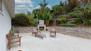 213 Vista Del Parque, Redondo Beach, CA 90277, USA Photo 33