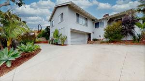 213 Vista Del Parque, Redondo Beach, CA 90277, USA Photo 1