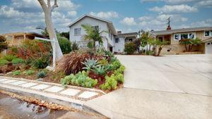 213 Vista Del Parque, Redondo Beach, CA 90277, USA Photo 0