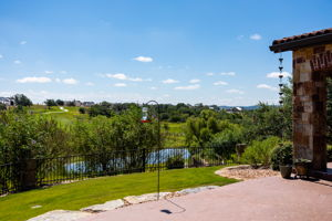 3909 Oak Park Dr, Kerrville, TX 78028, USA Photo 28