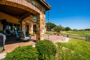 3909 Oak Park Dr, Kerrville, TX 78028, USA Photo 18