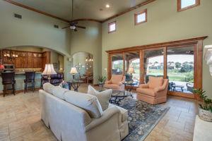 3909 Oak Park Dr, Kerrville, TX 78028, USA Photo 64