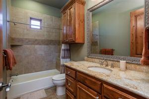 3909 Oak Park Dr, Kerrville, TX 78028, USA Photo 63