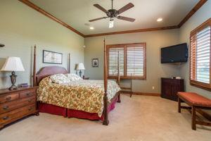 3909 Oak Park Dr, Kerrville, TX 78028, USA Photo 49