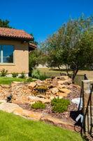 3909 Oak Park Dr, Kerrville, TX 78028, USA Photo 22