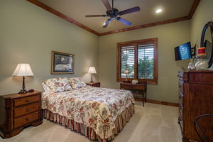 3909 Oak Park Dr, Kerrville, TX 78028, USA Photo 62