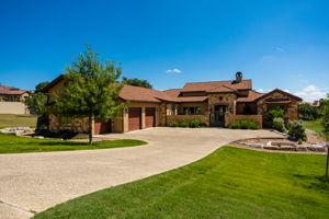 3909 Oak Park Dr, Kerrville, TX 78028, USA Photo 3