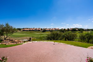 3909 Oak Park Dr, Kerrville, TX 78028, USA Photo 35