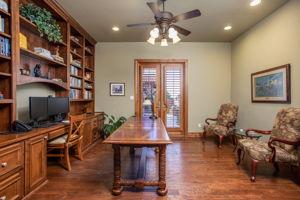 3909 Oak Park Dr, Kerrville, TX 78028, USA Photo 41