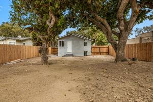 228 W Simpson St, Ventura, CA 93001, USA Photo 25