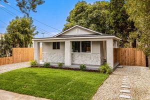 228 W Simpson St, Ventura, CA 93001, USA Photo 1
