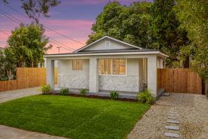 228 W Simpson St, Ventura, CA 93001, USA Photo 0