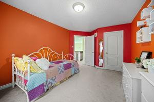 793 Quantra Crescent, Newmarket, ON L3X 1M9, Canada Photo 31