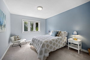 793 Quantra Crescent, Newmarket, ON L3X 1M9, Canada Photo 27
