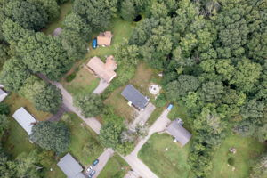 45 Hennequin Rd, Columbia, CT 06237, USA Photo 40