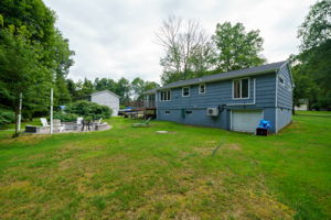 45 Hennequin Rd, Columbia, CT 06237, USA Photo 41