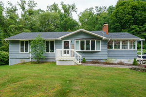 45 Hennequin Rd, Columbia, CT 06237, USA Photo 0
