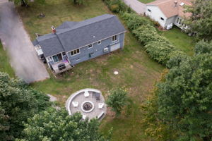 45 Hennequin Rd, Columbia, CT 06237, USA Photo 9