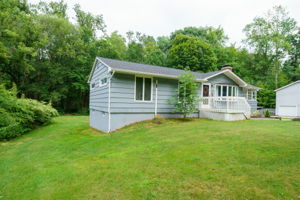 45 Hennequin Rd, Columbia, CT 06237, USA Photo 4
