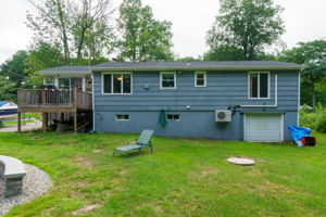 45 Hennequin Rd, Columbia, CT 06237, USA Photo 1