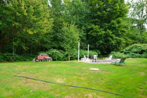 45 Hennequin Rd, Columbia, CT 06237, USA Photo 6