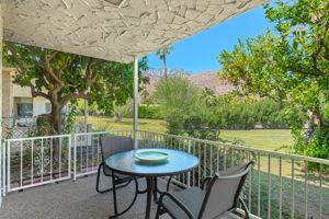 1536 S La Verne Way, Palm Springs, CA 92264, USA Photo 15