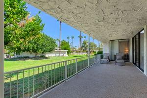 1536 S La Verne Way, Palm Springs, CA 92264, USA Photo 13
