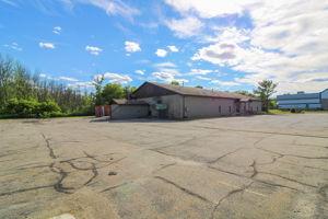 803 Chelsea St, Brockville, ON K6V 5T4, CA Photo 2