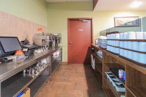 803 Chelsea St, Brockville, ON K6V 5T4, CA Photo 16