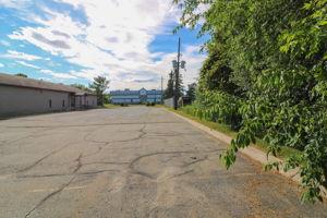 803 Chelsea St, Brockville, ON K6V 5T4, CA Photo 7