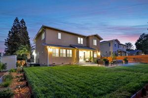 2187 Pleasant Hill Rd, Pleasant Hill, CA 94523, USA Photo 55