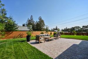 2187 Pleasant Hill Rd, Pleasant Hill, CA 94523, USA Photo 41
