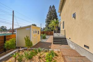 2187 Pleasant Hill Rd, Pleasant Hill, CA 94523, USA Photo 48