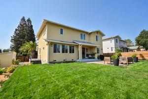 2187 Pleasant Hill Rd, Pleasant Hill, CA 94523, USA Photo 46