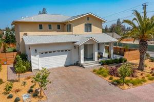 2187 Pleasant Hill Rd, Pleasant Hill, CA 94523, USA Photo 4